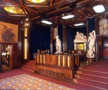 1204031369440_museodellaguerrasaladeicalchi