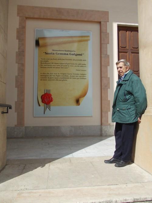 Saint Gemma Galgani: Mystic Saint or mental case? (2/6)