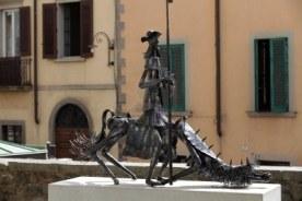 12018095-castelnuovo-di-garfagnana--ariosto-s-castle-tuscany-italy