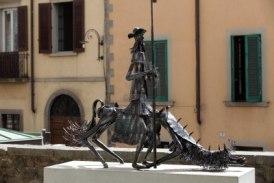 12018095-castelnuovo-di-garfagnana-ariosto-s-castle-tuscany-italy