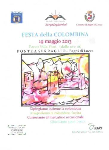 1_Colombina (1)