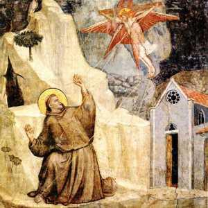 Giotto_Florence_Santa_Croce_Bardi_Chapel (1)