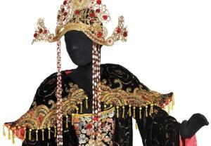sala_turandot_particolare_costume