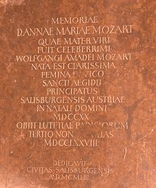 220px-Mèremozart