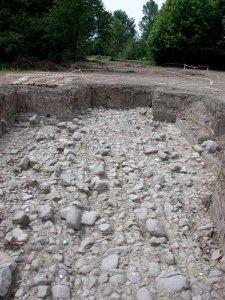 Frizzone-strada-etrusca-circa-500-a.-C.