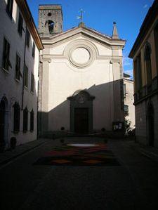 Chiesa_di_san_rocco_borgo