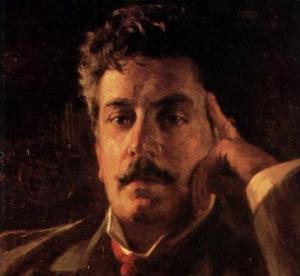Giacomo+Puccini+puccini