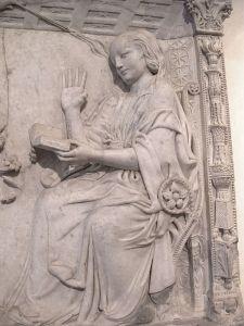 Matteo_civitali_e_scultore_dell'ambito_di_francesco_guardi,_annunciazione,_da_s._ponziano,_lu,_1470_ca._05