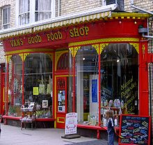 220px-Llandrindod_Wells_wholefood_shop