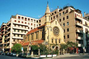 800px-Palermo-Chiesa-Anglicana-bjs2007-01