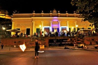 bagni_di_lucca_inaugurazione_casino_settembre_2011_2