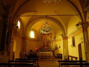 800px-Molazzana-chiesa_san_bartolomeo3