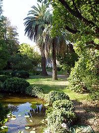 200px-Orto_botanico_di_Pisa_-_general_view