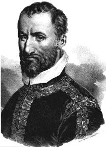 Giovanni_Pierluigi_da_Palestrina