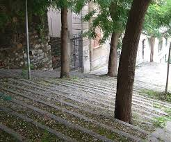 La Spezia - Again... (5/6)