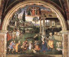 450px-Pinturicchio,_cappella_baglioni_01