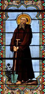 220px-Eglise_Notre-Dame_Bar-le-Duc_Vitrail_Saint_Fiacre_30_04_2012