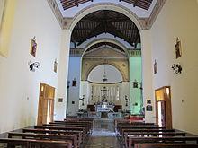 220px-Fiano,_chiesa_di_san_pietro_apostolo,_interno_01