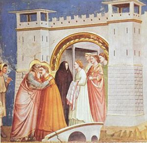 330px-Giotto_-_Scrovegni_-_-06-_-_Meeting_at_the_Golden_Gate
