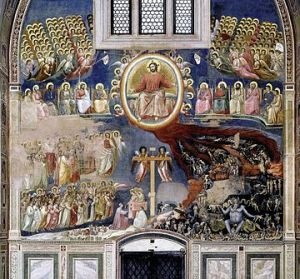 360px-Last-judgment-scrovegni-chapel-giotto-1306
