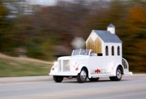hot-rod-wedding-tm
