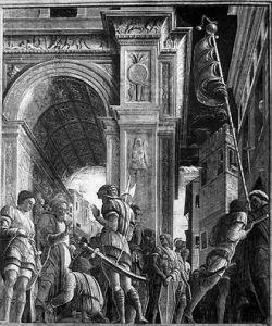 Mantegna_Ovetari4