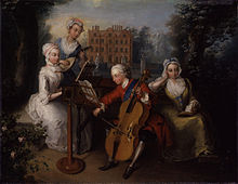 220px-Frederick,_Prince_of_Wales,_and_his_sisters_by_Philip_Mercier